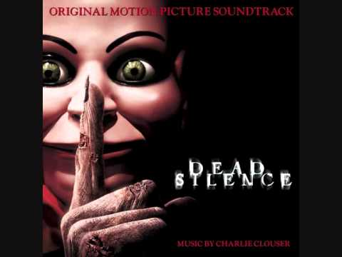Dead Silence Theme Song Remix