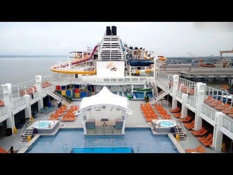 kapal-pesiar-genting-dream,-'hotel-bintang-5'-di-atas-laut