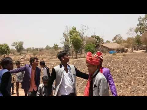 Bhailu na Lagan