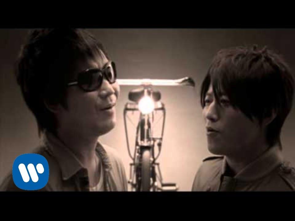 -warner-music-japan-1418266362