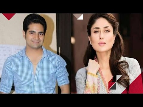 Bigg Boss 10 Contestant Karan Was Offered 1 Crore   Kareena Doesn't Believe In Perfect Relationship