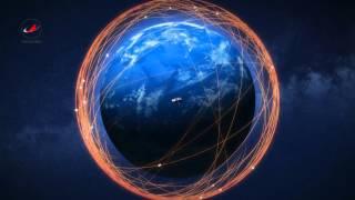 Частный космос: первый форум в России