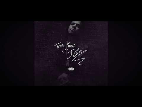 J. Cole - Crunch Time Instrumental