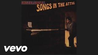 Billy Joel - Los Angelenos (Audio/1980)