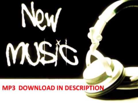 R  Kelly - Let's Be Real Now -Feat-  Tinashe ( mp3 download)