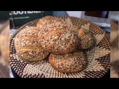 recette-du-pain-🥖😋-thermomix-oujda-by-siham-💁🏻