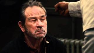 HBO Films: The Sunset Limited Trailer #2 (HBO)