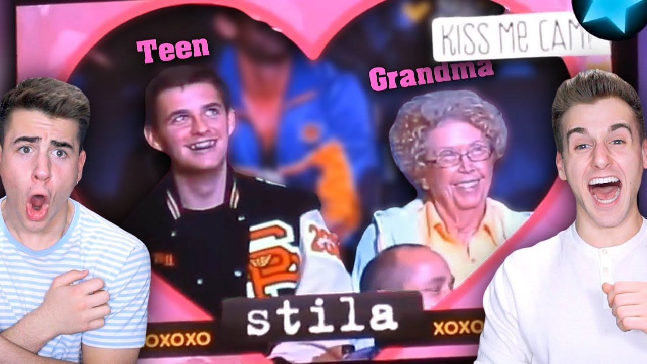 most-awkward-kiss-cam-moments