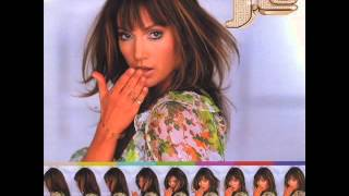 Jennifer Lopez feat. Ja Rule & Ashanti - Ain