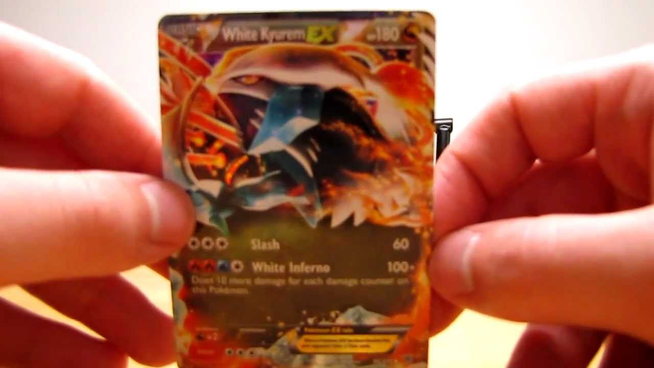 Opening a legends of justice pokemon card box youtube for Best cards of 2015