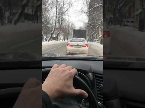Песня Про Армян Армения Ашот Казарян