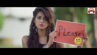 Dayavittu Gamanisi - Marete Hodenu Unplugged | Vasishta Simha | J Anoop Seelin | Rohit Padaki