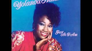 Yolanda Adams - Deliverance