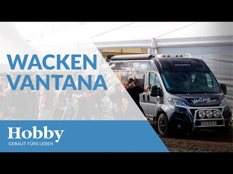 der-wacken-vantana-–-hobbys-azubi-mobil
