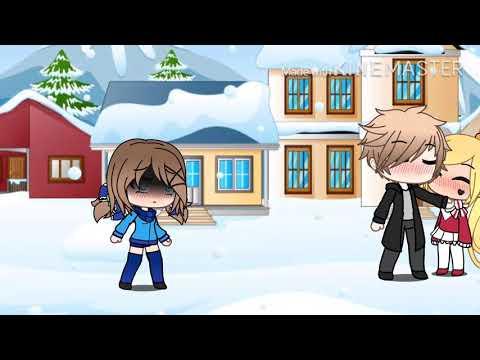 +*Last Christmas *+ Gacha Life