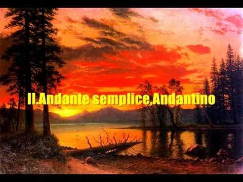 Samuel Coleridge- Taylor: Violin Concerto in G minor,Op.80(1912)