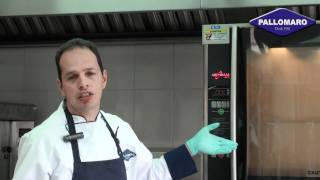 Hornos rosticeros Alto Shaam. Equipos amigables con el medio ambiente Pallomaro(http://www.pallomaro.com Los hornos rosticeros Alto Shaam son los más eficientes del mercado. los únicos equipos que mantienen los alimentos hasta por 4 ..., 2011-01-14T13:03:06.000Z)