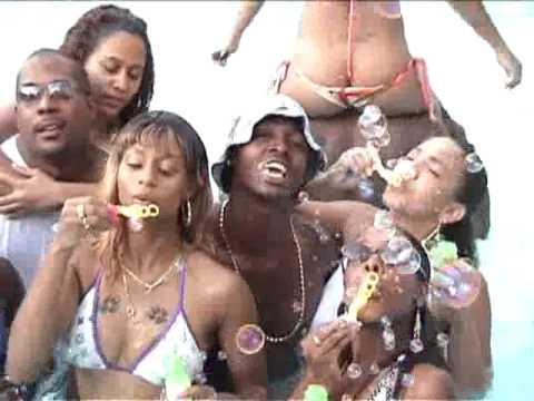 Wet love Akinyele lick my dick BODY