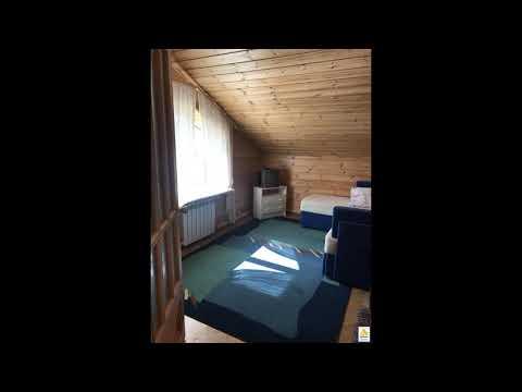 Продаётся дом в СНТ Симагинское
