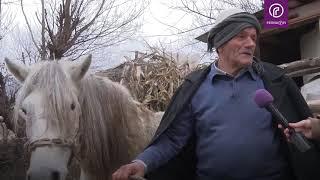 Rrahman Maloku - Një ndër kontribuesit me të medhenjë të UÇK-së
