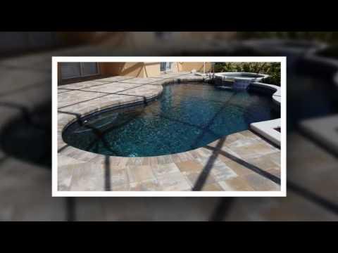 Pool Resurfacing Sarasota Fl Sparkling Kleen Pools Spas