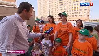 """Глава компании-застройщика ЖК """"Царицыно"""" арестован. Как будут решать проблему этого долгостроя?"""