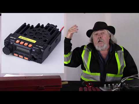 Pilot Car Required Equipment EP 6 A