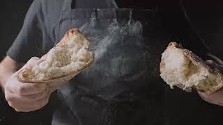 Ode aan brood #broodgoedverhaal