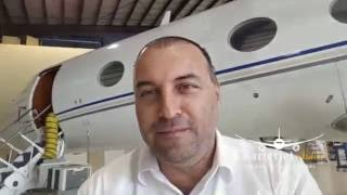 AIR CHARTER | Private Business Jet Plane Rental Prices, Air Taxi Broker