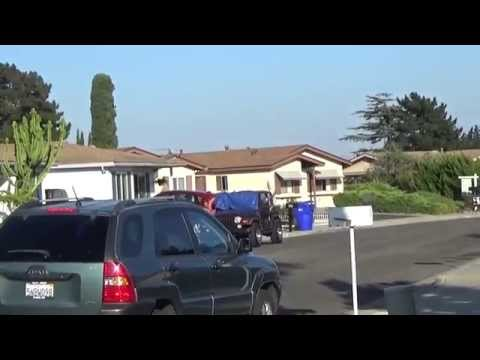 Abusive U.S. Government Turns Neighbors Into Gang Stalkers - 6/25/2014 1 of 2