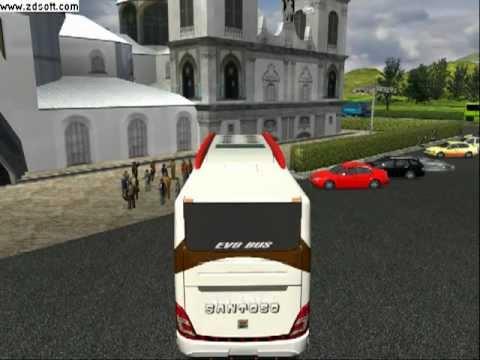 uk truck simulator indonesia mod santoso youtube. Black Bedroom Furniture Sets. Home Design Ideas