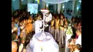 Download Video Ethiopian Culture preferred. Girma & Tigist Our wedding ሰርጋችንን እንዲህ አደረግነው፡፡ MP3 3GP MP4