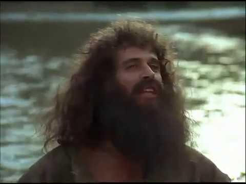 Download The Jesus Film Farsi   Persian Western Version 480p