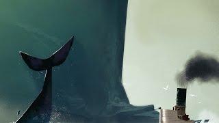 meet meat animation short film 2013 gobelins