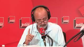 Reviens, Manuel Valls ! Morin a fait un rêve