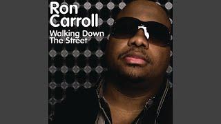 Play Walking Down The Street (RiskSoundSystem Remix)