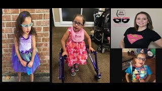 Tips on How to Talk to Children about Disabilities and Special Needs