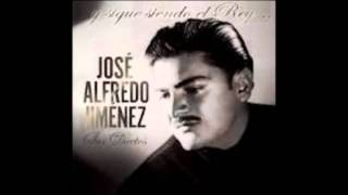 Cielo Rojo-José Alfredo Jimenez.wmv thumbnail