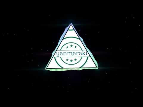India Mix 2018 [tekan tahan] Eghe remixer ft Ochan Remixer