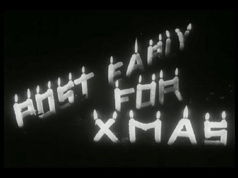 Post Haste (1943)