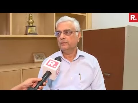 Election Commissioner Of India On 'One Country One Elections' | Exclusive
