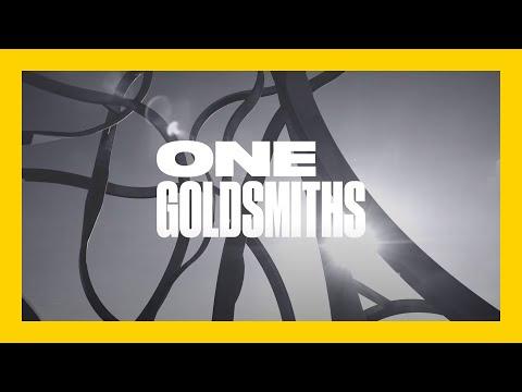 One Goldsmiths
