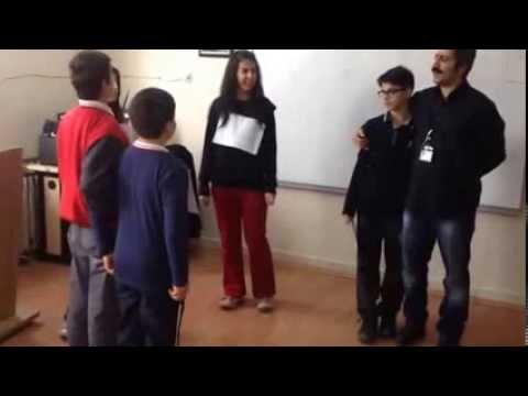 susurluk mehmetçik ortaokulu performans ödevi7