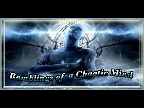 """Ramblings of a Chaotic Mind """"Really a ban on Muslims"""""""