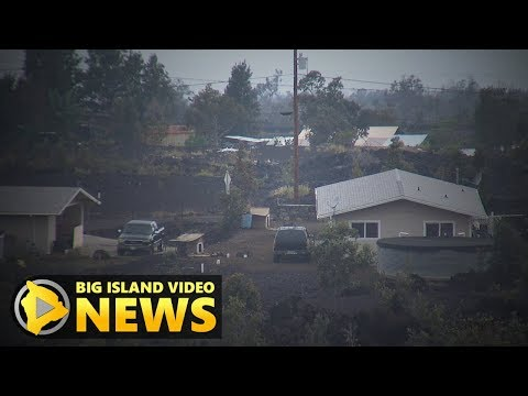 Affordable Housing and Hawaii Island Growth (Oct. 2, 2017)