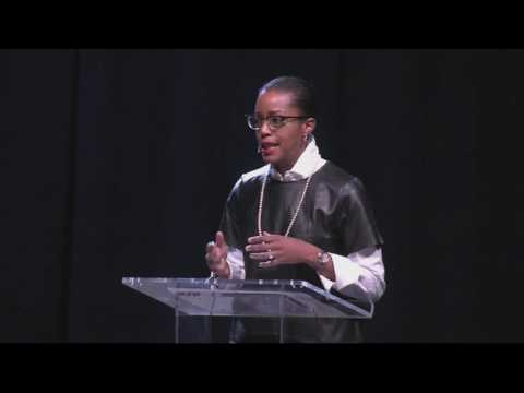 Confronting Oregon's Fiscal Challenge - RUKAIYAH ADAMS