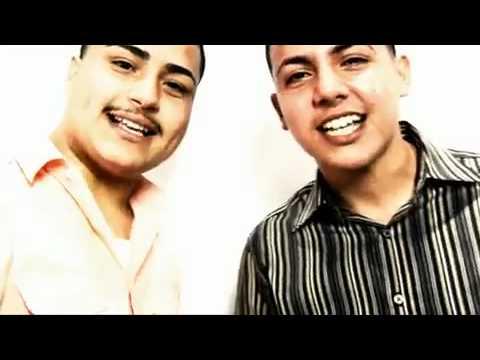 MOVIMIENTO ALTERADO - SANGUINARIOS DEL M1 (VIDEO OFFICIAL)