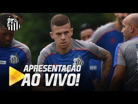 JOBSON | APRESENTAÇÃO AO VIVO (26/04/19)