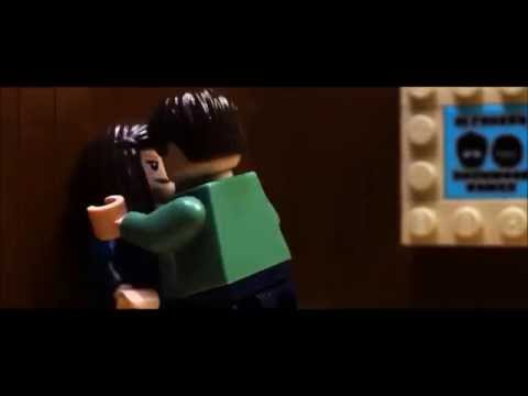 50 Sfumature di Grigio (50 Shades of Grey) - HONEST TRAILERиз YouTube · Длительность: 16 с
