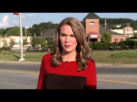 FOX43 Finds Out: BB&T Bank Website
